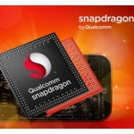 Samsung-to-manufacture-Qualcomm-s-Snapdragon-820-c.jpg