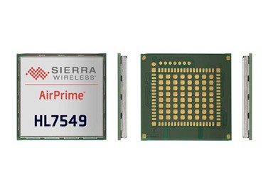 M2M-Connectivity-to-demonstrate-new-AirPrime-HL754.jpg