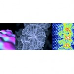 Explore-the-future-of-nanotech-in-a-five-day-schoo.jpg