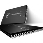 TLC-NAND-flash-to-dominate-memory-market-as-it-mat.jpg
