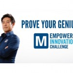 Mouser-and-Grant-Imahara-launch-robotics-innovatio.jpg