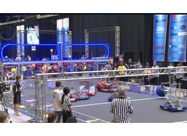 FIRST-Robotics-brings-Regional-event-to-Australia-in-2015-657780-l.jpg