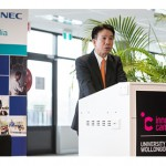 NEC-Australia-to-invest-25m-into-Wollongong-region-657638-l.jpg