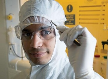 Nano-scale-thin-film-structure-mimics-brain-cells-656453-l.jpg