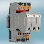 New-electronic-device-circuit-breakers-featuring-inverted-status-output-656073-l.jpg