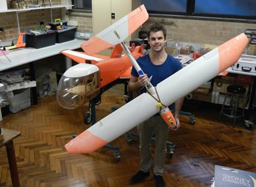 University-of-Sydney-student-wins-MathWorks-2014-International-Simulink-Challenge-652120-l.jpg