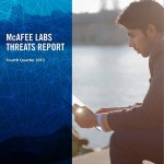 McAfee-report-q4.jpg