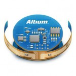 Altium_Rigid_Flex_Circular_Board.jpg