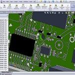 SolidWorks-Modeler.jpg