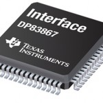 Low latency industrial Gigabit Ethernet PHYs enable Industrial IoT