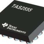 Low-power smart amplifier eases design of quality audio in small packages