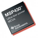 New industrial microcontrollers for smart grid development
