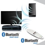 Bluetooth advanced remote control kits