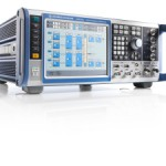 Vector signal generator outperforms the competition