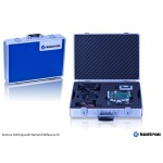Starter kit accelerates development of SFF multimedia applications
