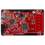 Preorders now up for powerful PSoC 4 dev kit