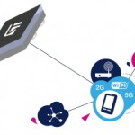 New ST diplexer accelerates mobile wireless