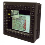 Enhanced video compression module for military