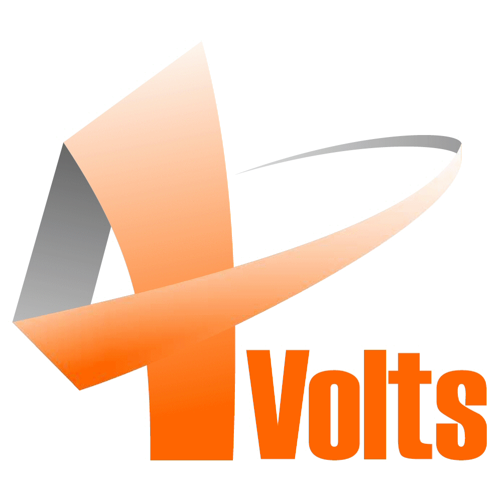 4Volts-Logo-1000x1000-Transparent.png