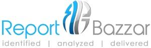 ReportBazzar-Logo.jpg