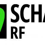 Schach RF