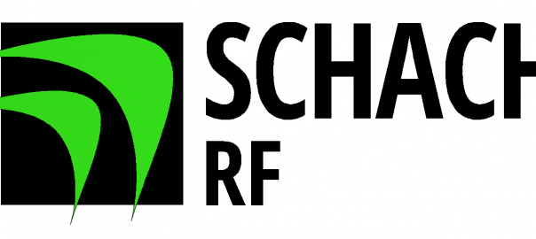 SchachRFLogo2_1.png