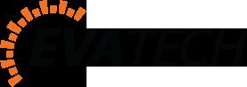 evatech_logo_1.png