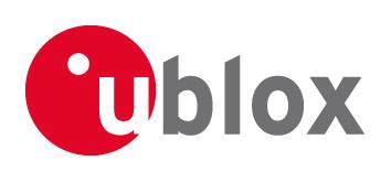 u-blox_logo_rgb-1.jpg