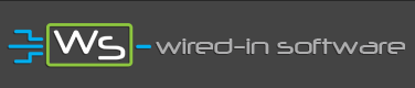 wired-in_software_logo_1.PNG