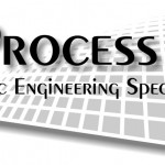 Screen Process Circuits