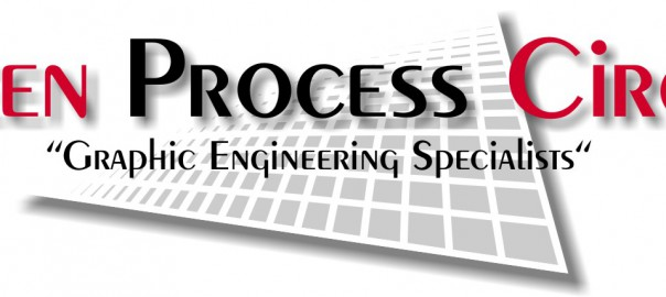 Logo-SPC-2-12-09.jpg