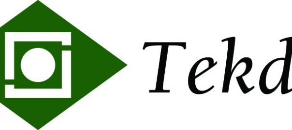 logo-copy.jpg