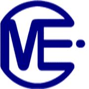 Mostyn-Logo-Facebook-Profile.png