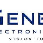 Genesys Electronics Design (1)