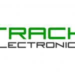 Track Electronics