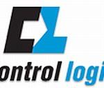 Control Logic