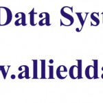 Allied Data Systems