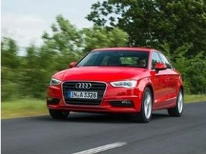 Audi Considers Manufacturing Luxury Cars In India Manufacturers