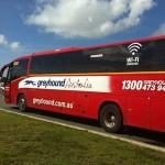 Mining coaches go wireless with Wi-Fi