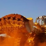 Iron ore prices drop amid Chinese future confidence