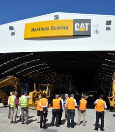 Editors-tour-hangar-at-Hastings-Deering-s-Archer-F.jpg