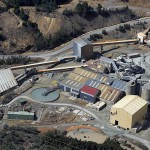 Pybar wins Mt Lyell mine contract