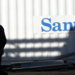 Santos to sell non-core Asian assets to Ophir for $US221m
