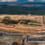 Adani mine reaches approvals milestone