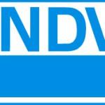 Sandvik forms new mining division