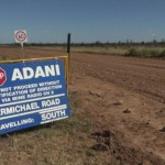 Adani chairman's son claims Carmichael mine funded