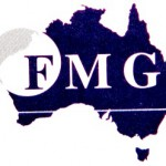 FMG ratings outlook upgraded