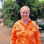 QLD appoints women to mine safety board