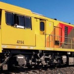 Cockatoo Coal restructure leaves Aurizon and WICET in the loop