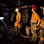 Yancoal's Donaldson coal to shut down